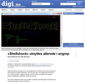 shellshock-digi